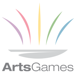 Launch of The Arts Games 2018
