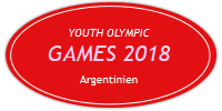 YOUTH OLYMPIC